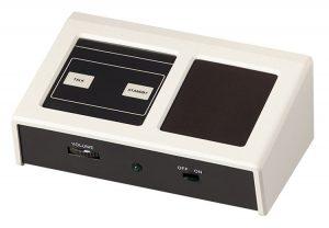 SPT001 Intercom console