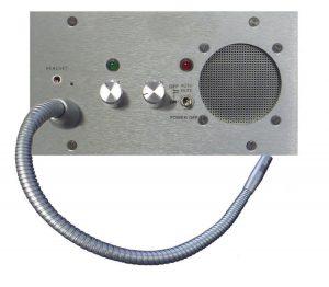 SPT009 Hands Free Intercom