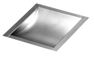 SPT100 Deal Tray (Small)