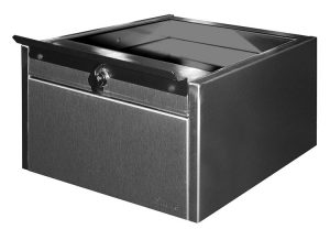 SPT145 Dual Purpose Drawer (Small)