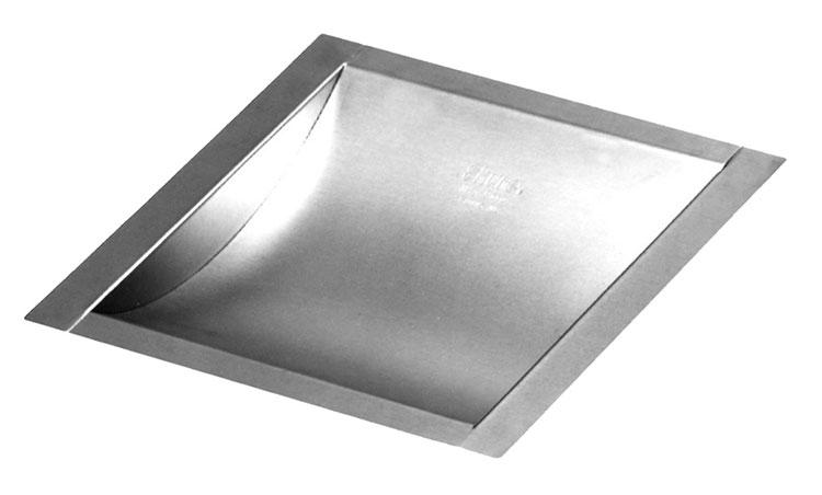 SPT158 Deal Tray (Medium)