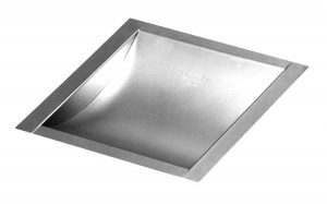 SPT159 Deal Tray (Large)