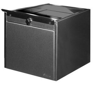 SPT183 Dual Purpose Drawer (Medium)
