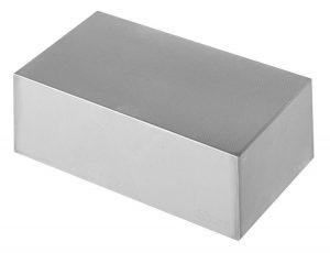 SPT203 Writing Shelf