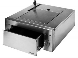 SPT330 Security Drawer With Speaker