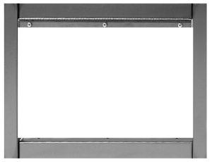 SPT532 Weather Guard Frame