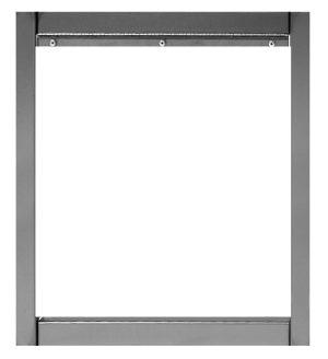 SPT571 WeatherGuard Frame
