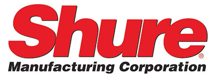 Shure Manufacturing Corp