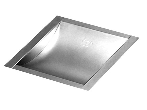 Deal Tray